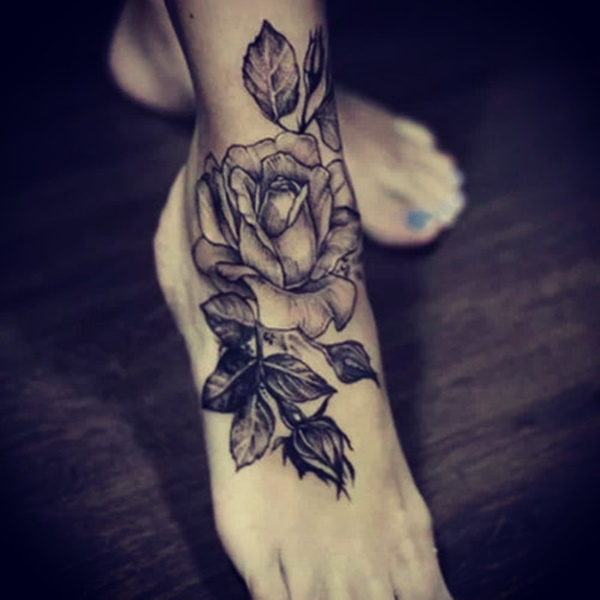 foot-tattoo-designs-11