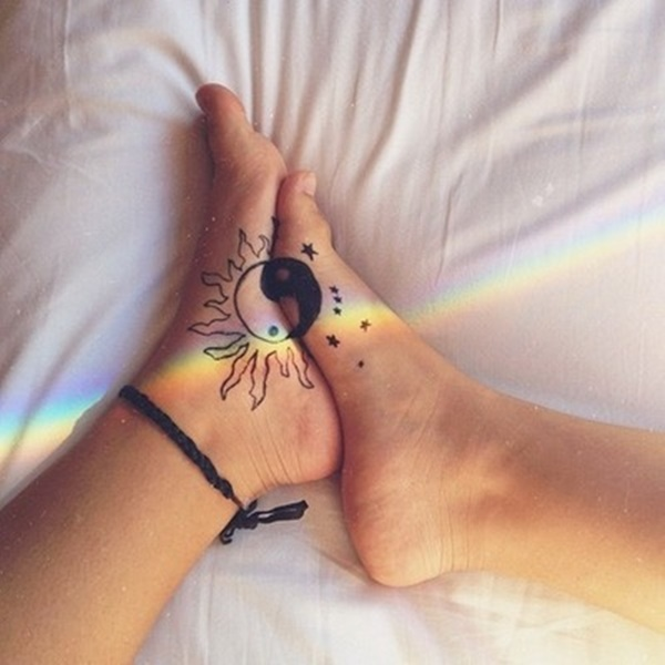 foot-tattoo-designs-12