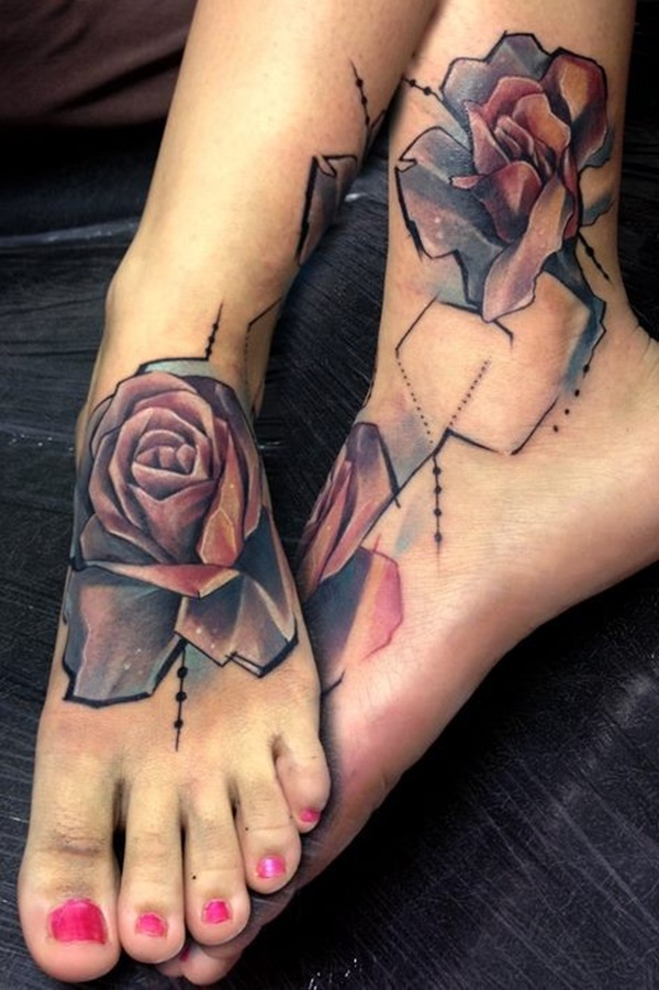foot-tattoo-designs-16