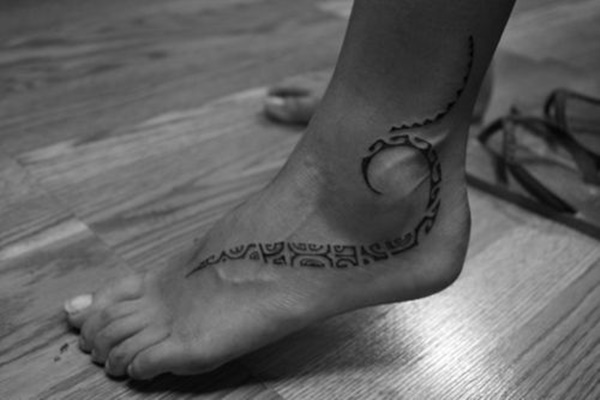 foot-tattoo-designs-19