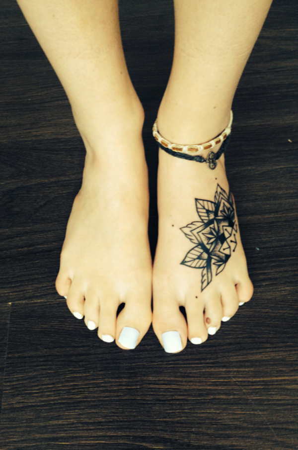 foot-tattoo-designs-2