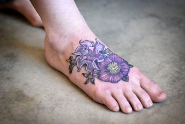 foot-tattoo-designs-20