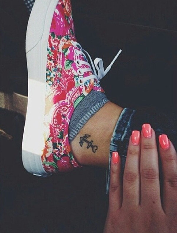 foot-tattoo-designs-21