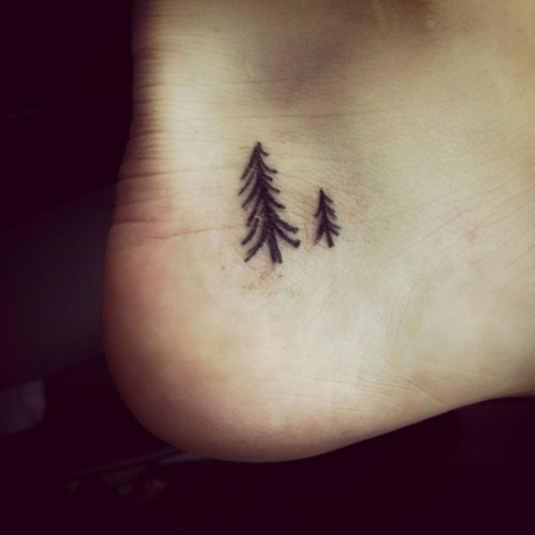 foot-tattoo-designs-25