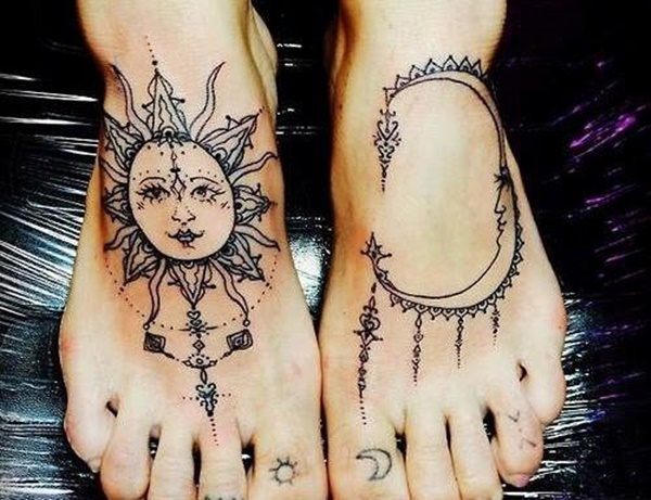 foot-tattoo-designs-27