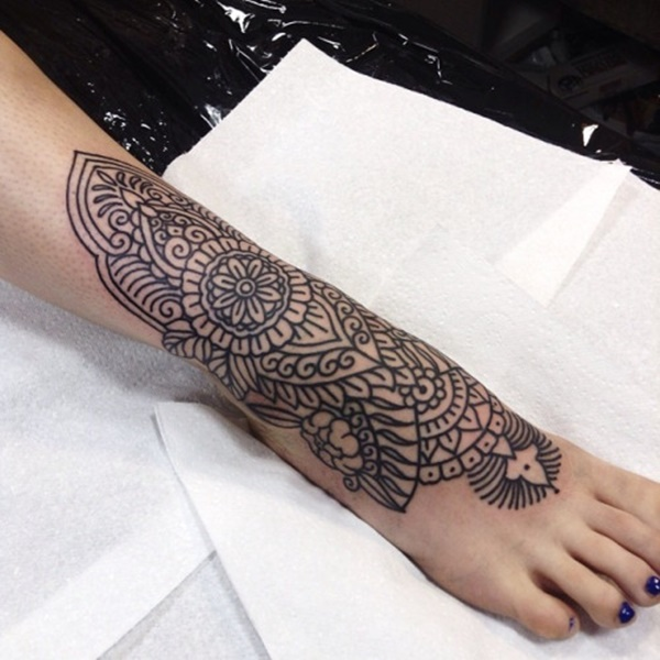 foot-tattoo-designs-29
