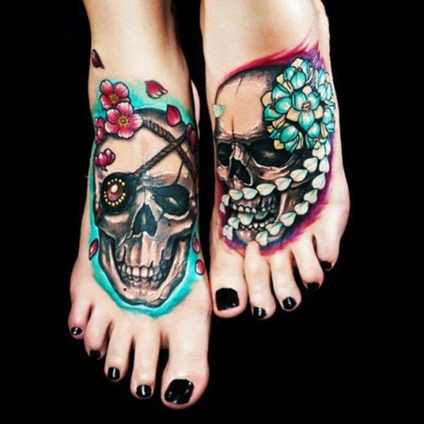 foot-tattoo-designs-35