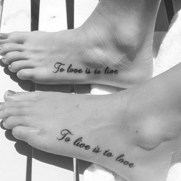 foot-tattoo-designs-39