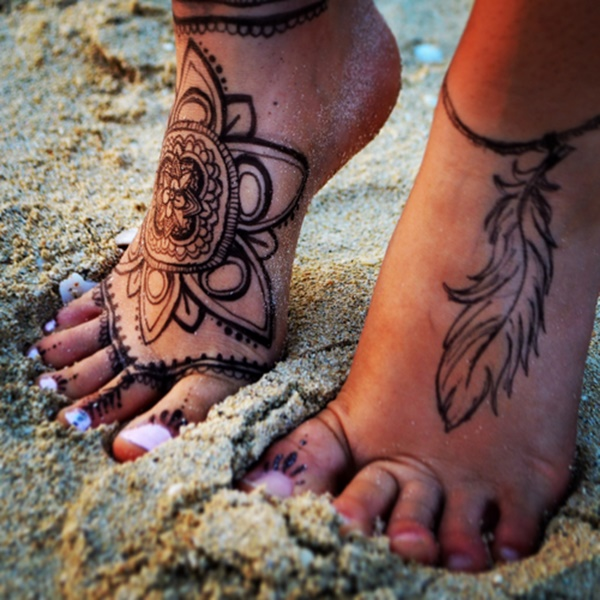 foot-tattoo-designs-44