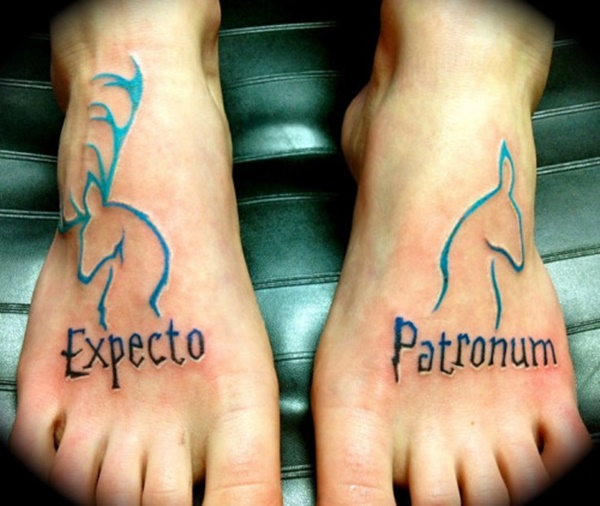 foot-tattoo-designs-45
