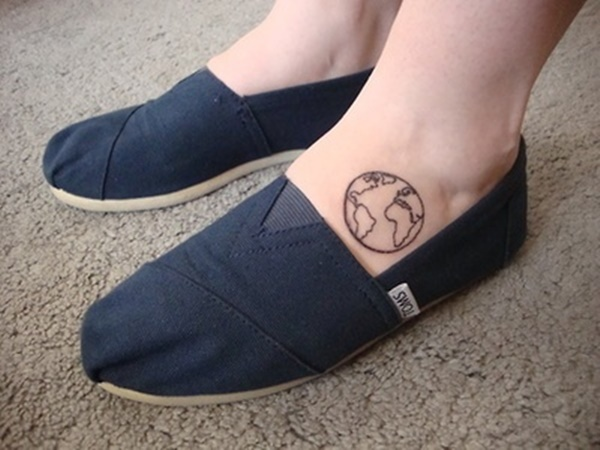 foot-tattoo-designs-47