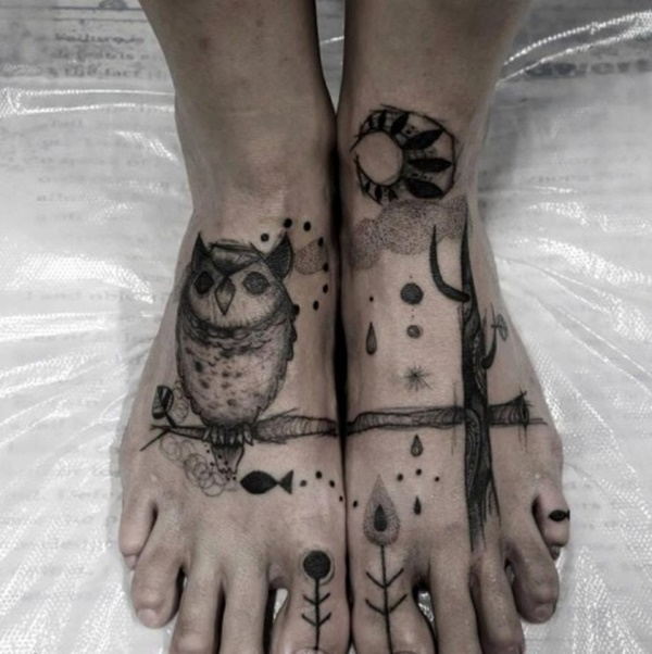 foot-tattoo-designs-48
