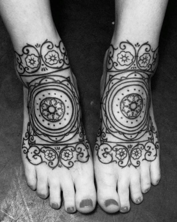 foot-tattoo-designs-55