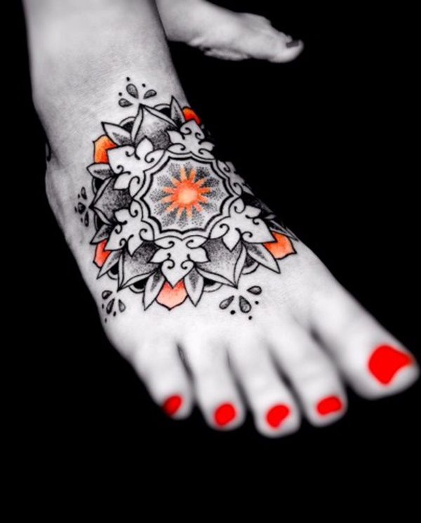 foot-tattoo-designs-57