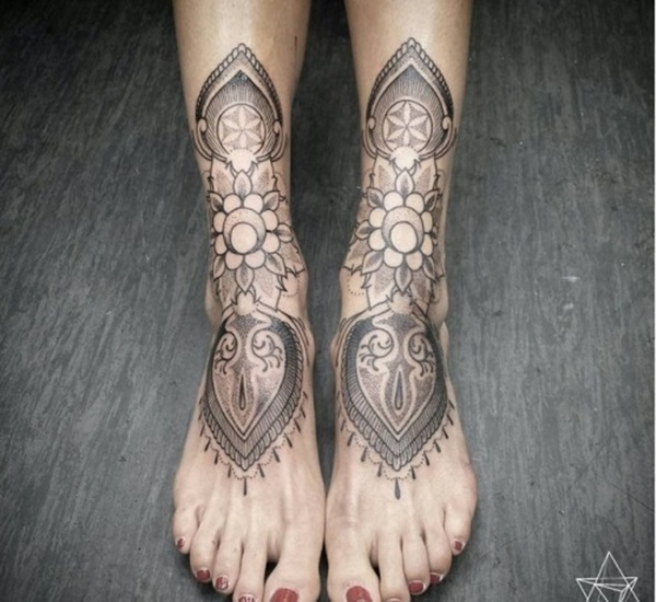 foot-tattoo-designs-63