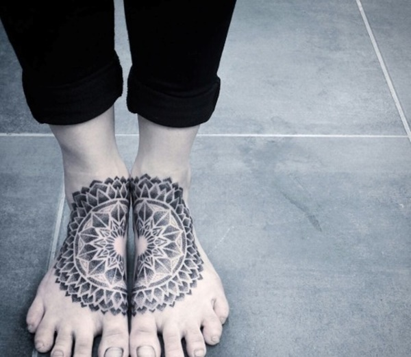 foot-tattoo-designs-66