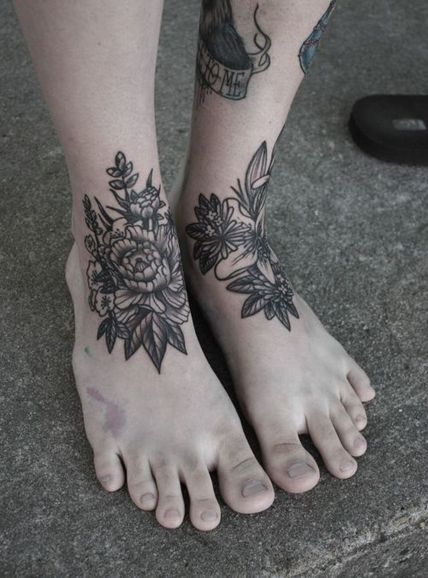 foot-tattoo-designs-7