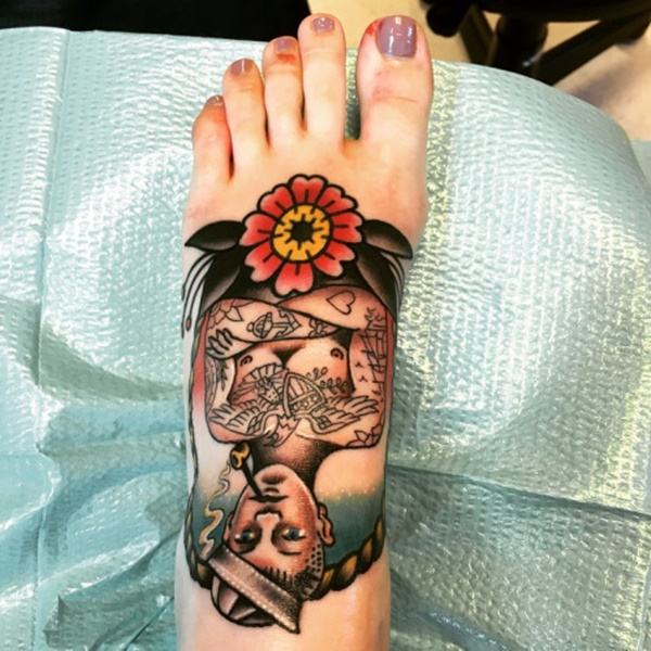 foot-tattoo-designs-75