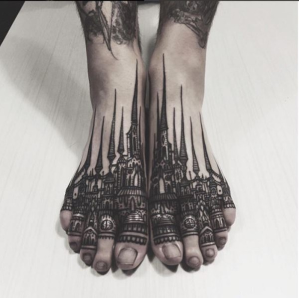 foot-tattoo-designs-78