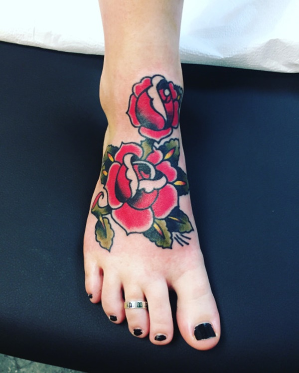 foot-tattoo-designs-79