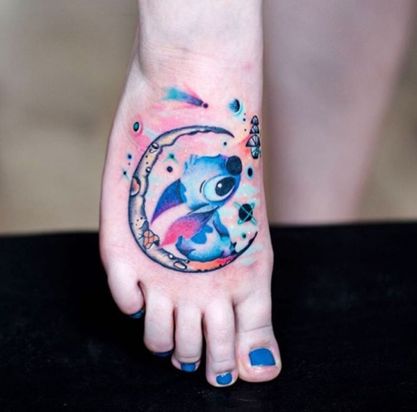 foot-tattoo-designs-86