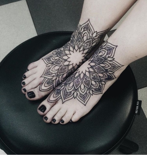 foot-tattoo-designs-91