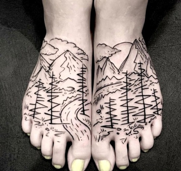 foot-tattoo-designs-95