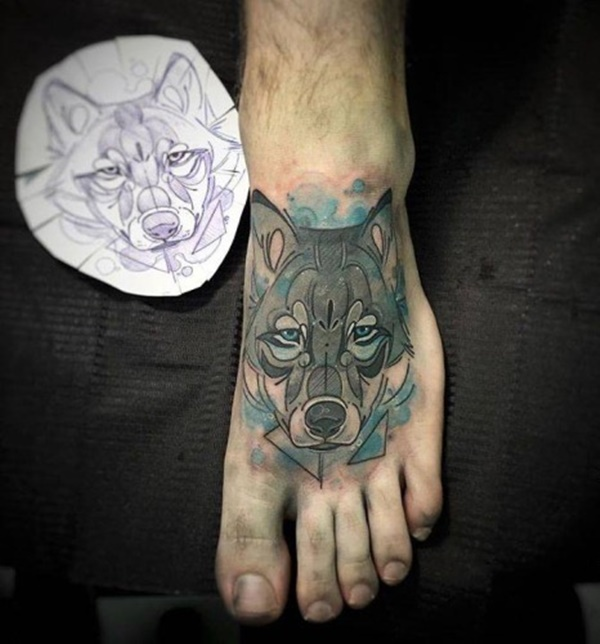 foot-tattoo-designs-98