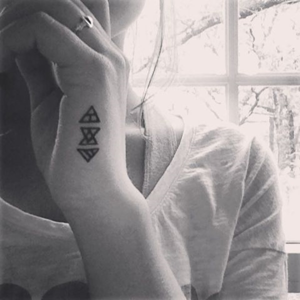 glyph-tattoo-ideas-15