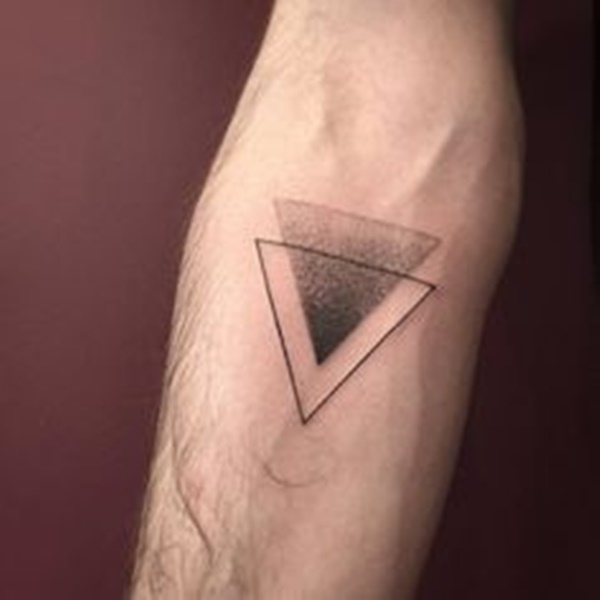 glyph-tattoo-ideas-22