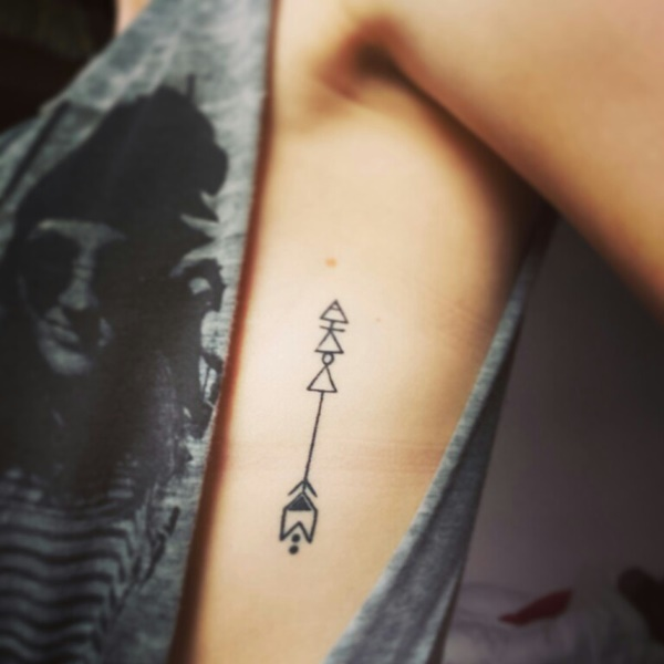 glyph-tattoo-ideas-48