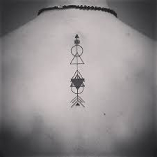 glyph-tattoo-ideas-54