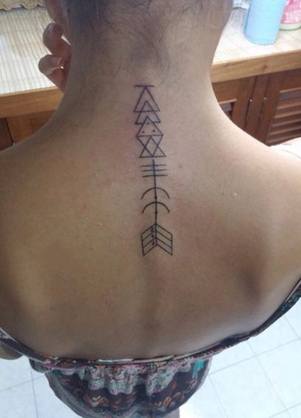 glyph-tattoo-ideas-55