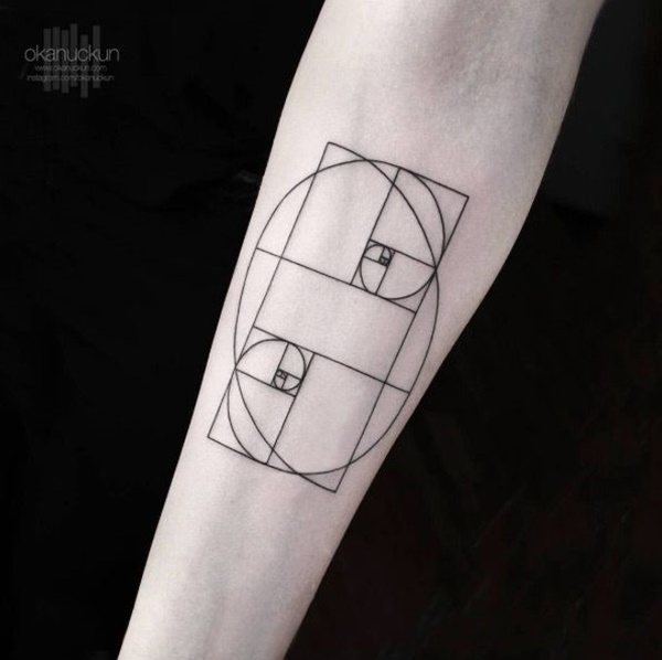 glyph-tattoo-ideas-62