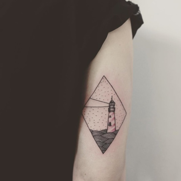 glyph-tattoo-ideas-66