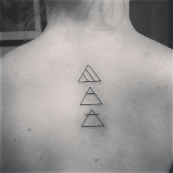 glyph-tattoo-ideas-75