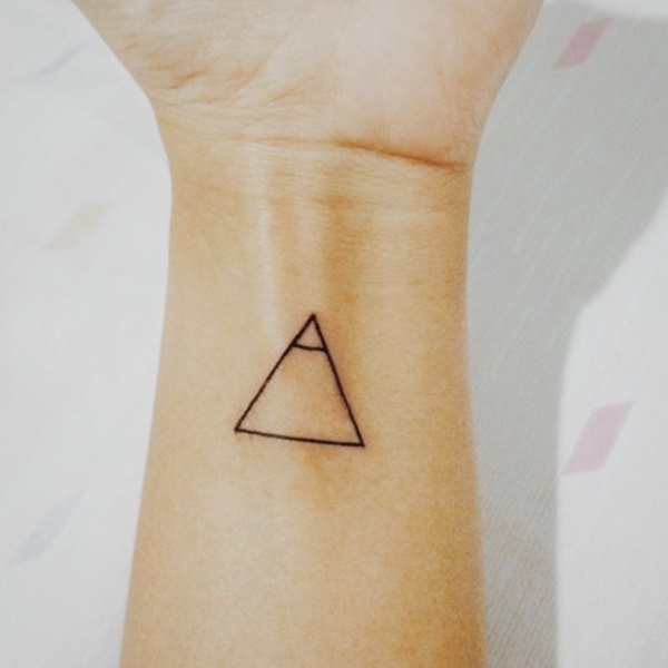 glyph-tattoo-ideas-76