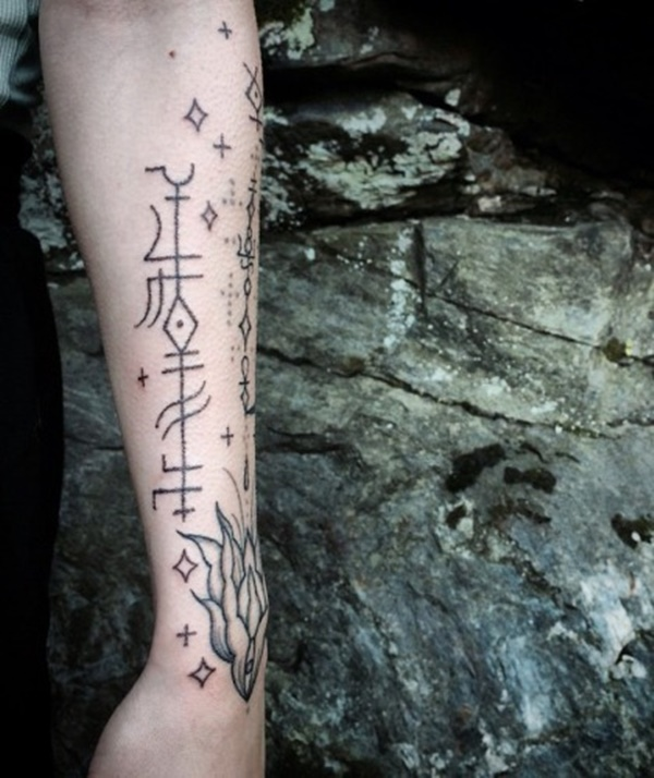 glyph-tattoo-ideas-82