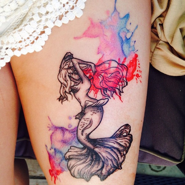 mermaid-tattoo-ideas-51