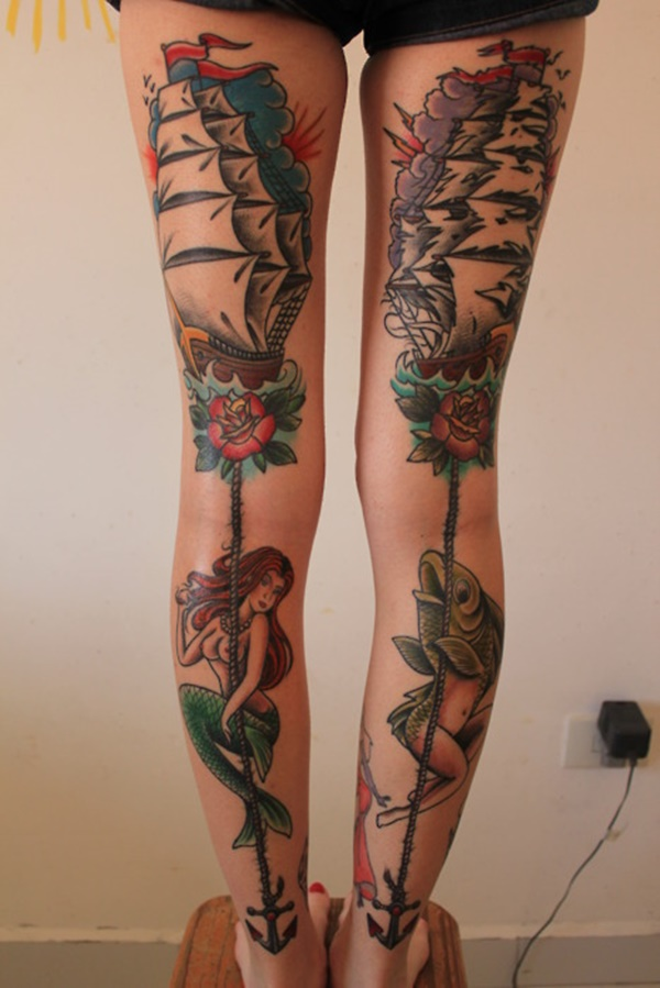 mermaid-tattoo-ideas-57