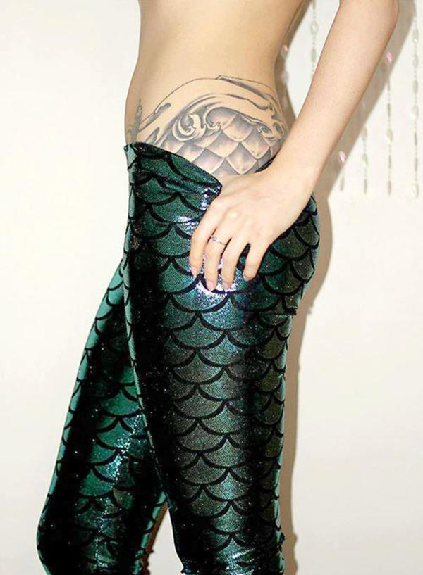 mermaid-tattoo-ideas-69