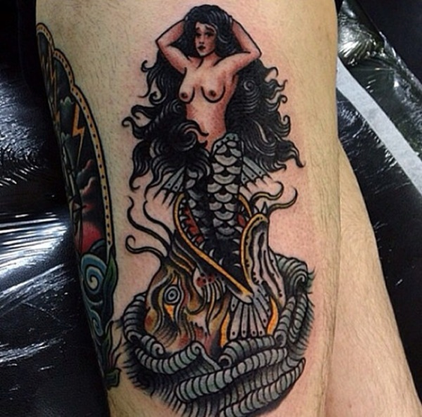 mermaid-tattoo-ideas-75