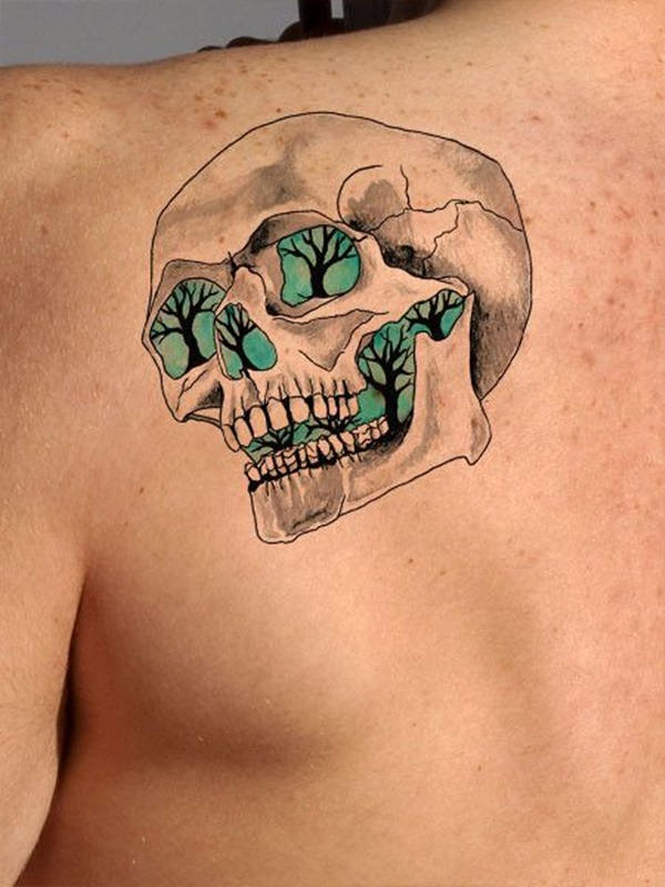 skull-tattoo-designs-1