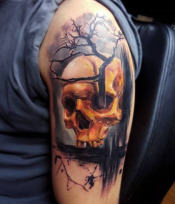 skull-tattoo-designs-14