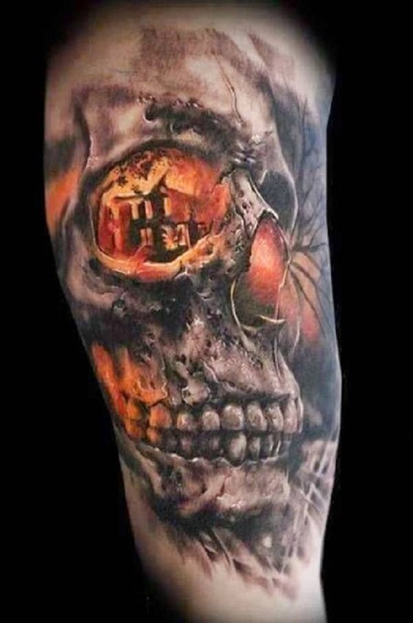 skull-tattoo-designs-15