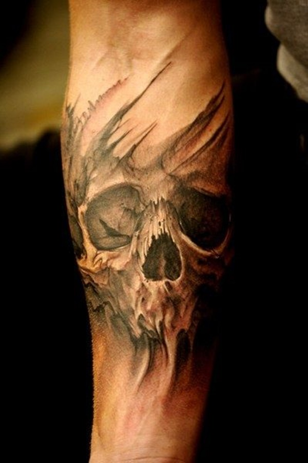 skull-tattoo-designs-19
