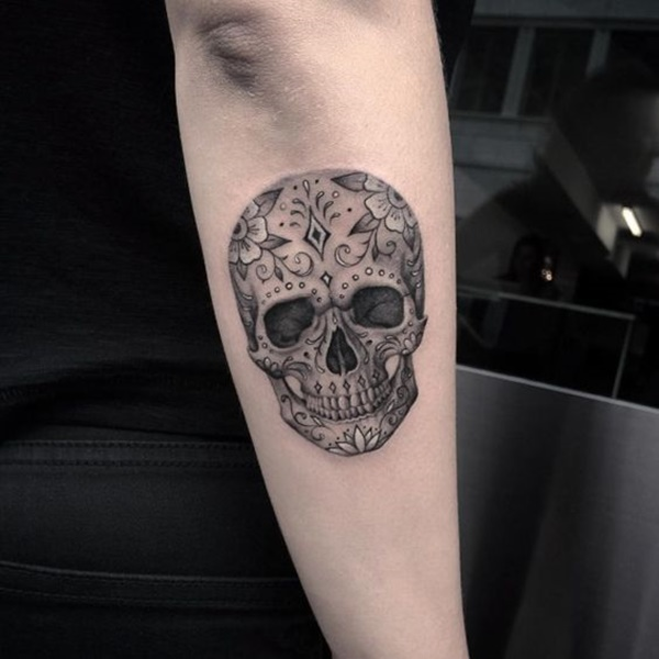 skull-tattoo-designs-23