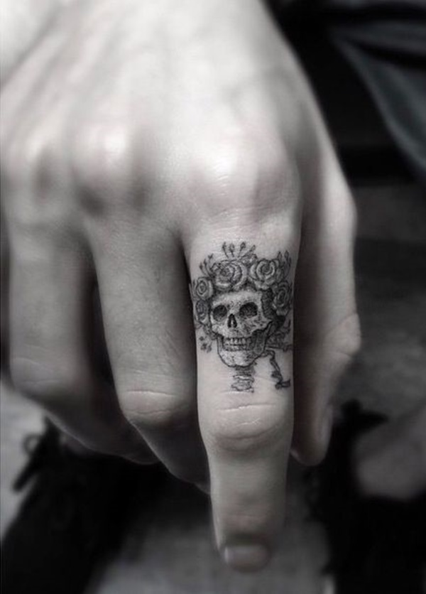 skull-tattoo-designs-27