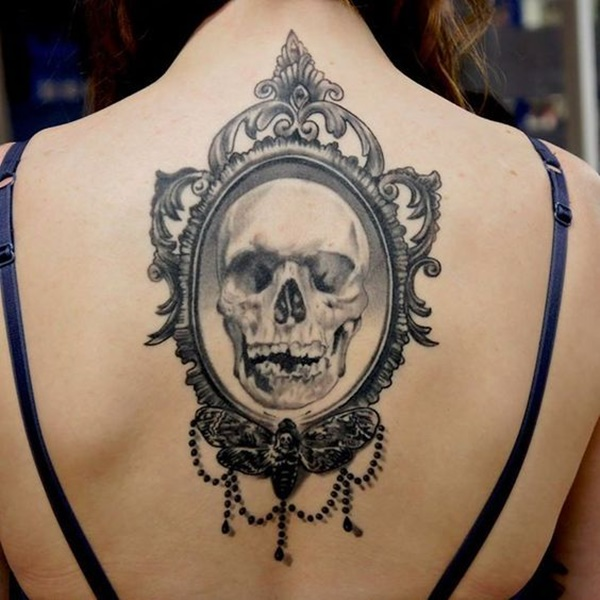 skull-tattoo-designs-3