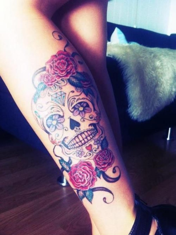skull-tattoo-designs-31